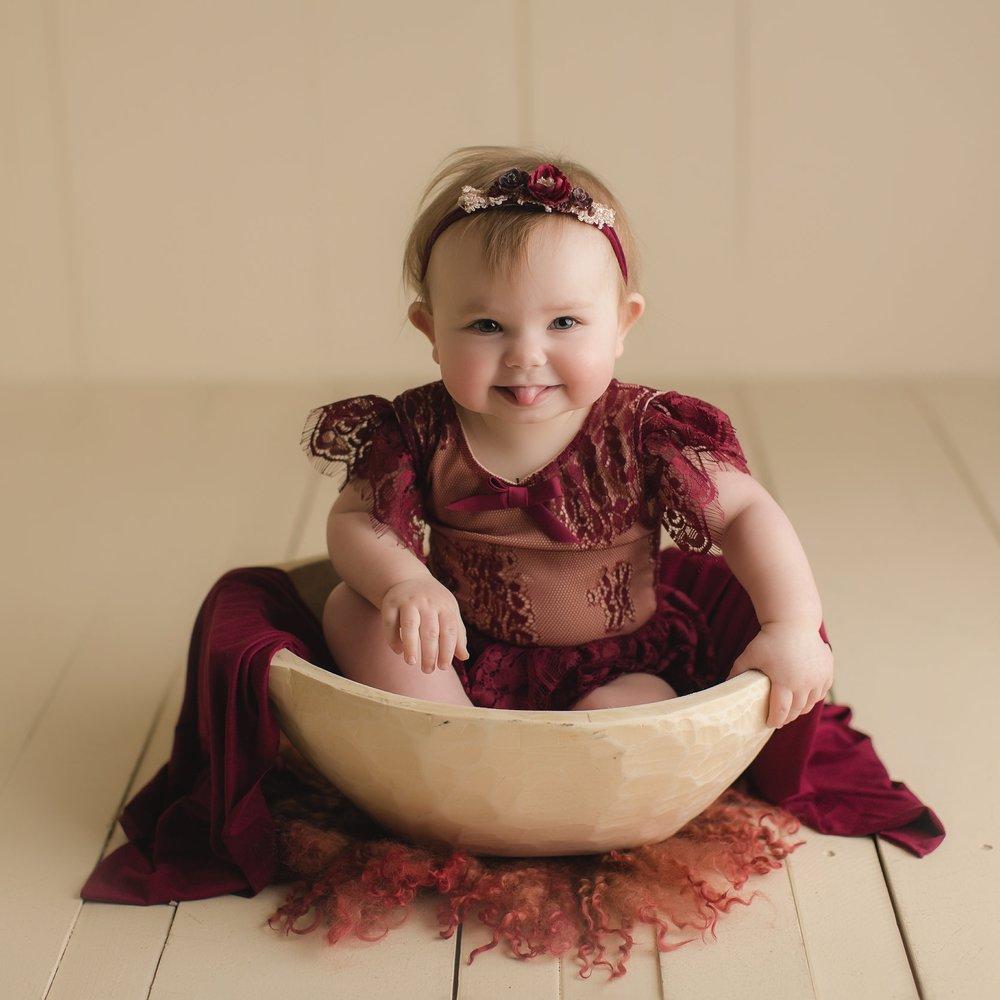 orange-county-baby-photographer-irvine-studio-props-vintage-girl-white.jpg