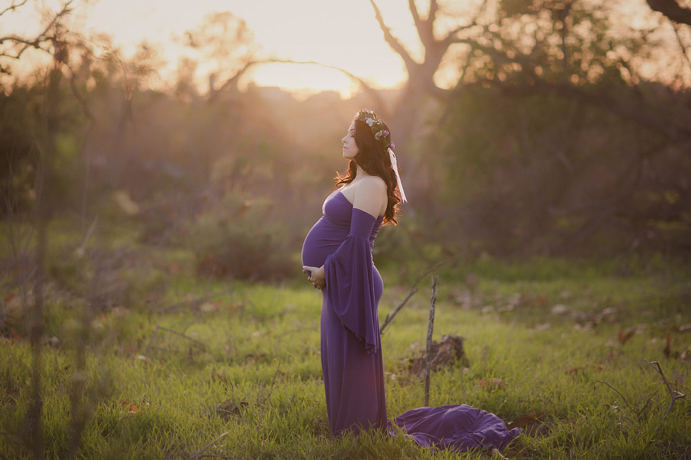 orange-county-maternity-photographer-irvine.jpg