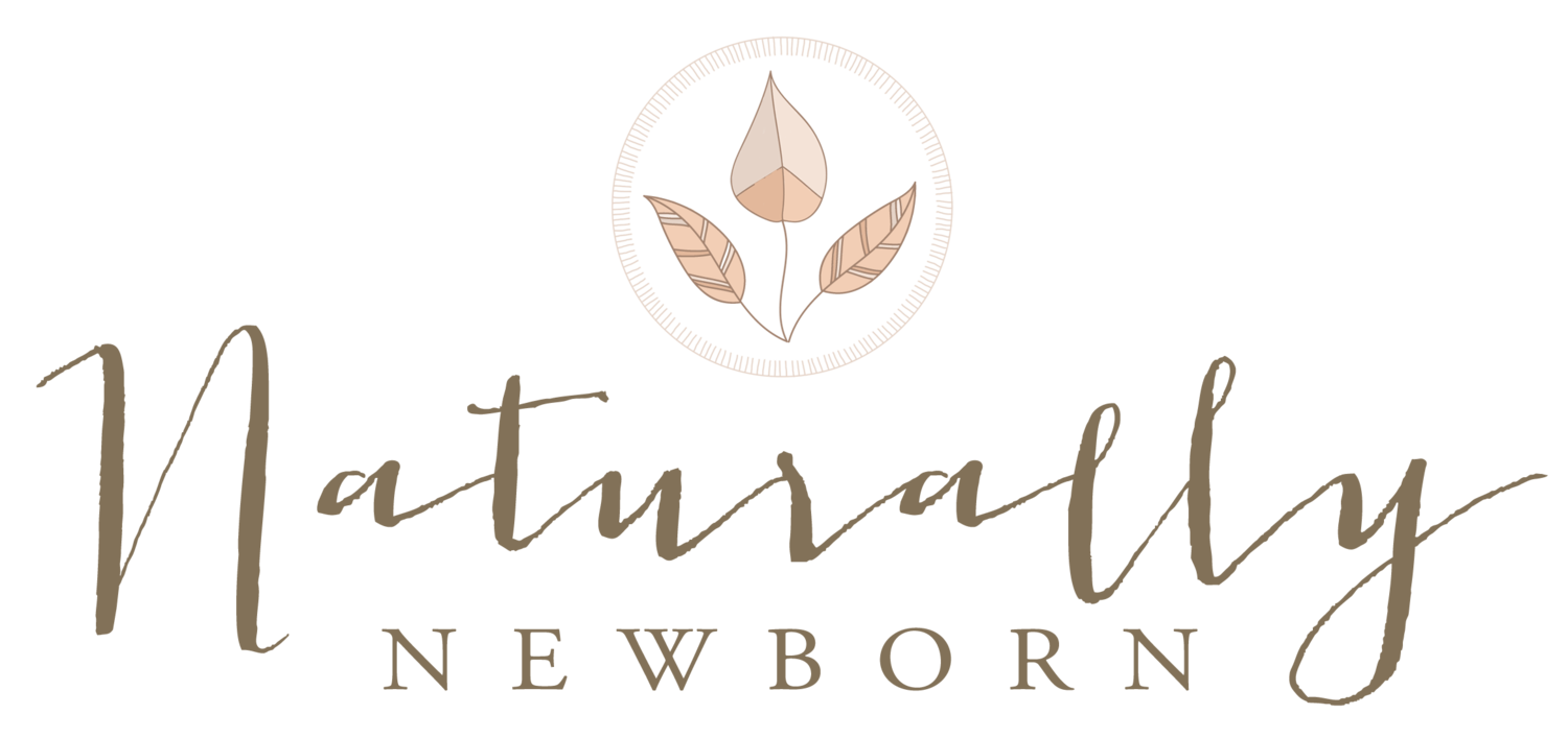 Naturally Newborn