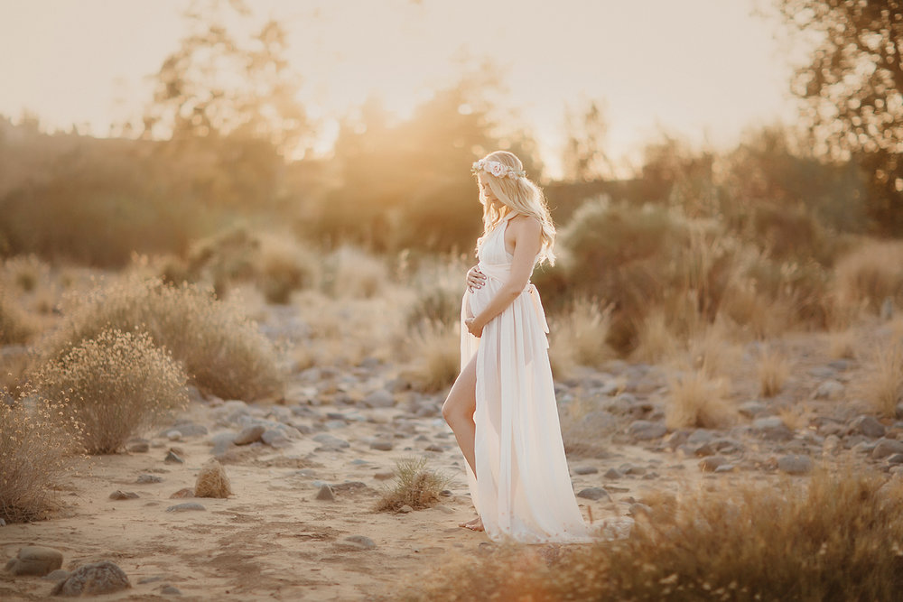 orange-county-maternity-photography-best-romantic-gowns-sunset-outdoor-beautiful.jpg