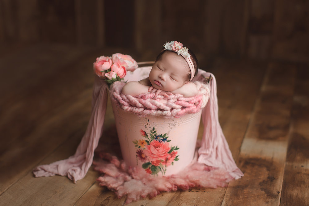 baby-photography-studio-orange-county-newborn-photographer-bucket-flowers-pink.jpg