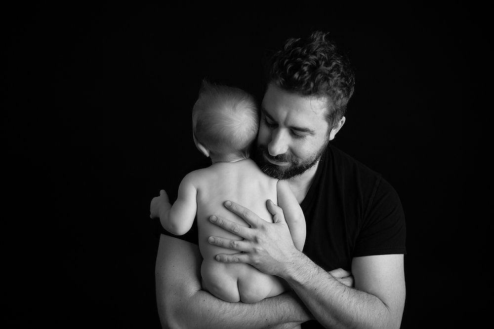 oc-baby-studio-father-and-son-naked-fine-art-fatherhood-portrait.jpg
