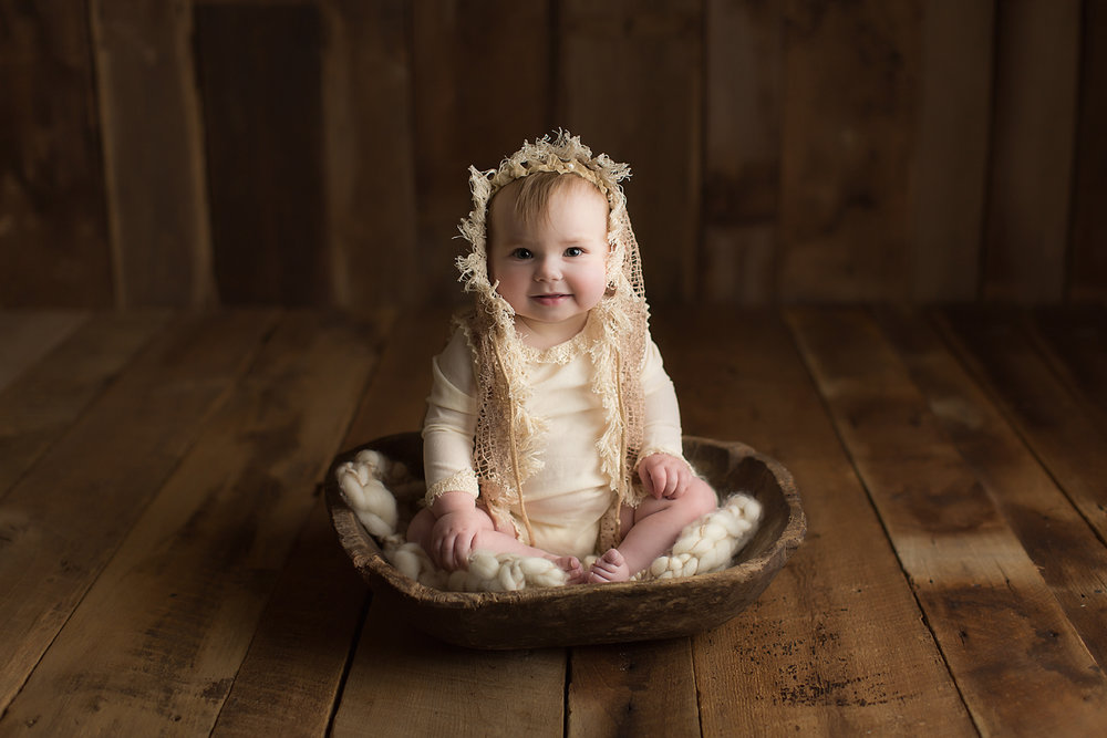 orange-county-baby-photographer-boho-stylish-wardrobe-organic.jpg