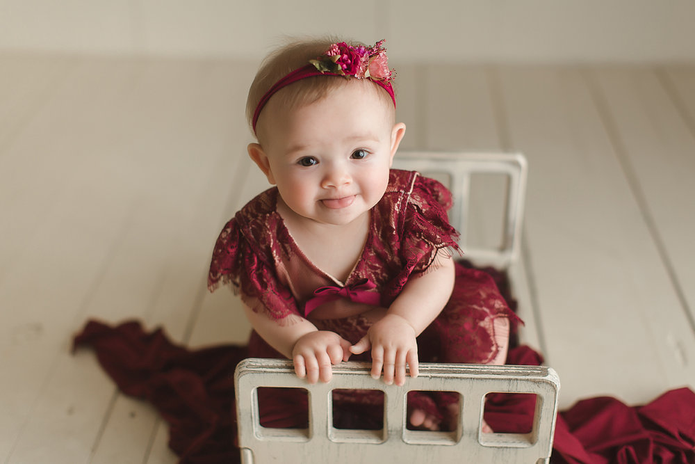 orange-county-baby-photography-studio-red-dress-girl-vintage-organic.jpg