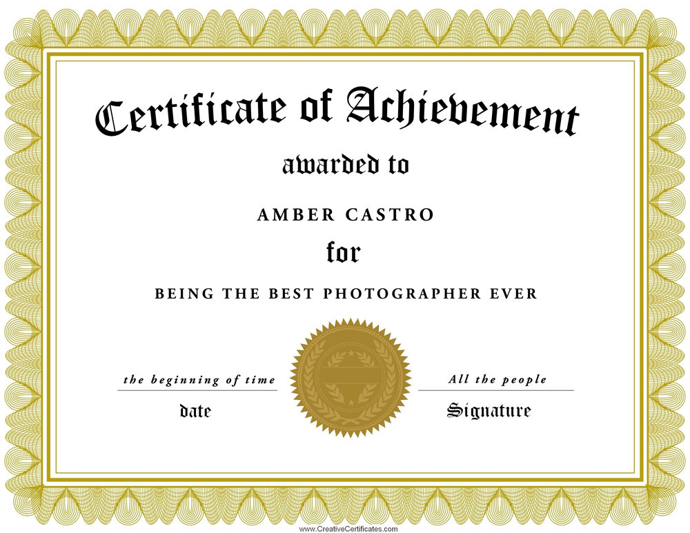 certificate-of-achievement-template.jpg