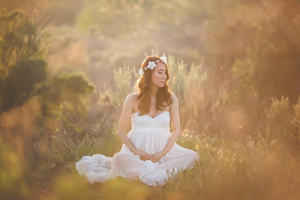 maternity-gown-referral-program-orange-county