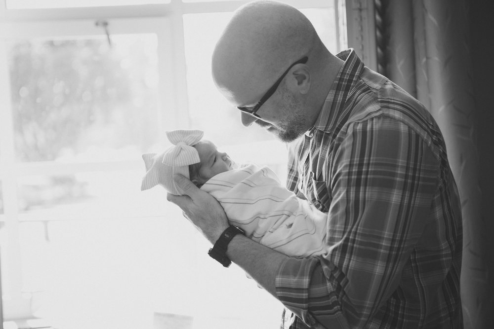 naturally-newborn-hospital-sessions-fresh-48-orange-county