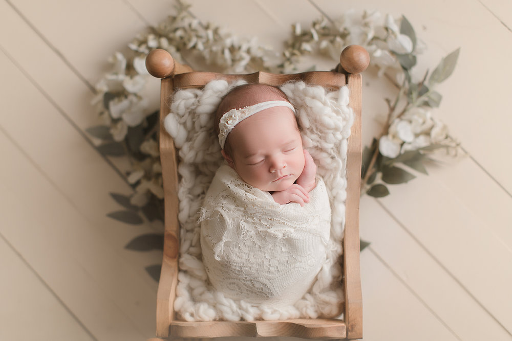 orange-county-newborn-photography-studio-irvine-natural-organic-floral-greens-plants-love.jpg