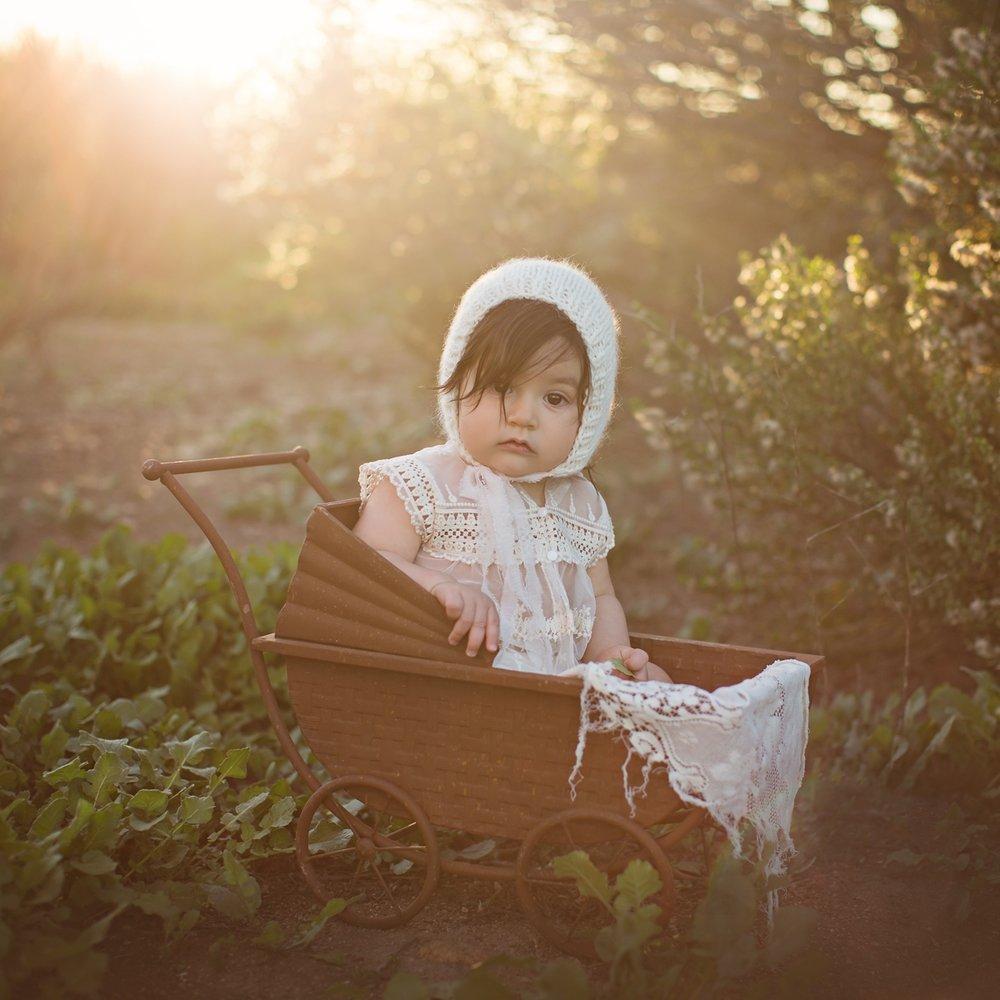 orange-county-baby-photography-studio-irvine-california-organic-outdoors.jpg