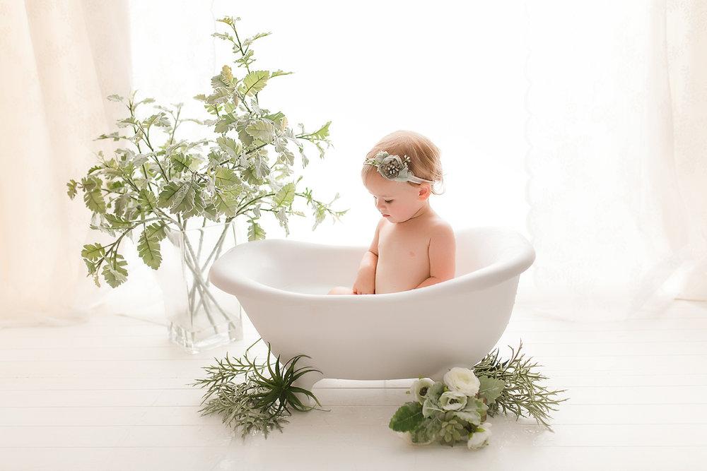 orange-county-baby-photography-studio-bath-time-succulents-organic-first-birthday-irvine-newport-beach.jpg