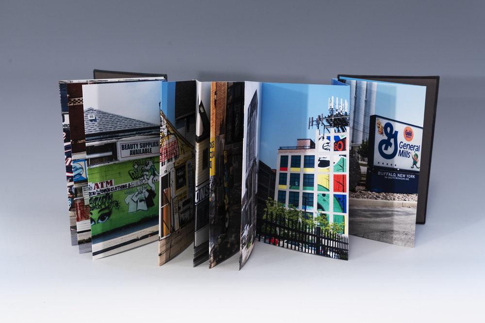 Buffalo_Book_2017_Front.jpg