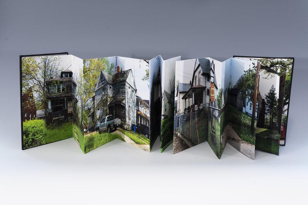 Cleveland_Book_2018_Back.jpg