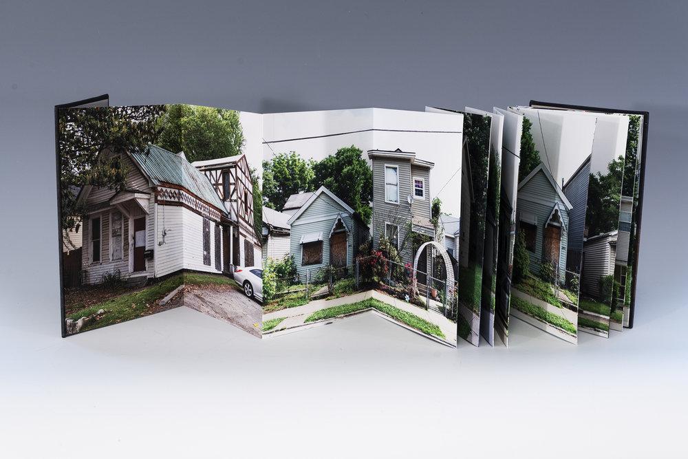 Louisville_Book_2018_Back.jpg