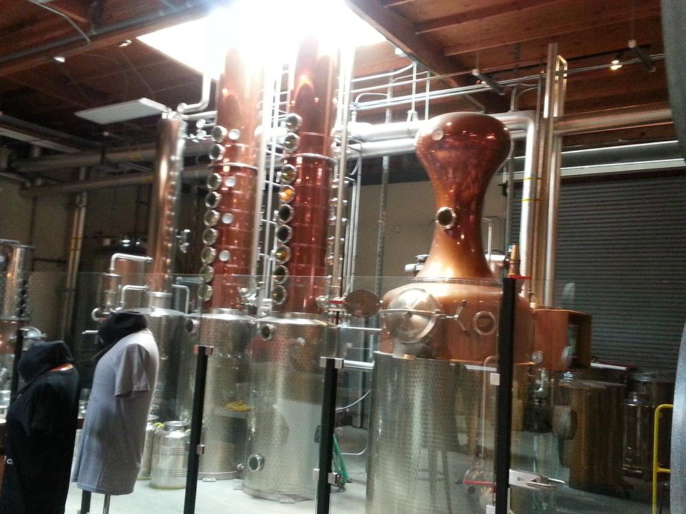 Malahat+Distillery+Room.jpg