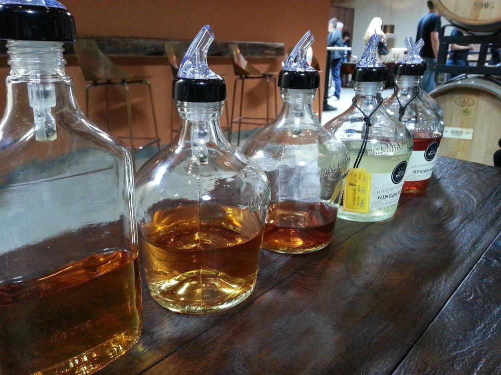 The+Rums.jpg