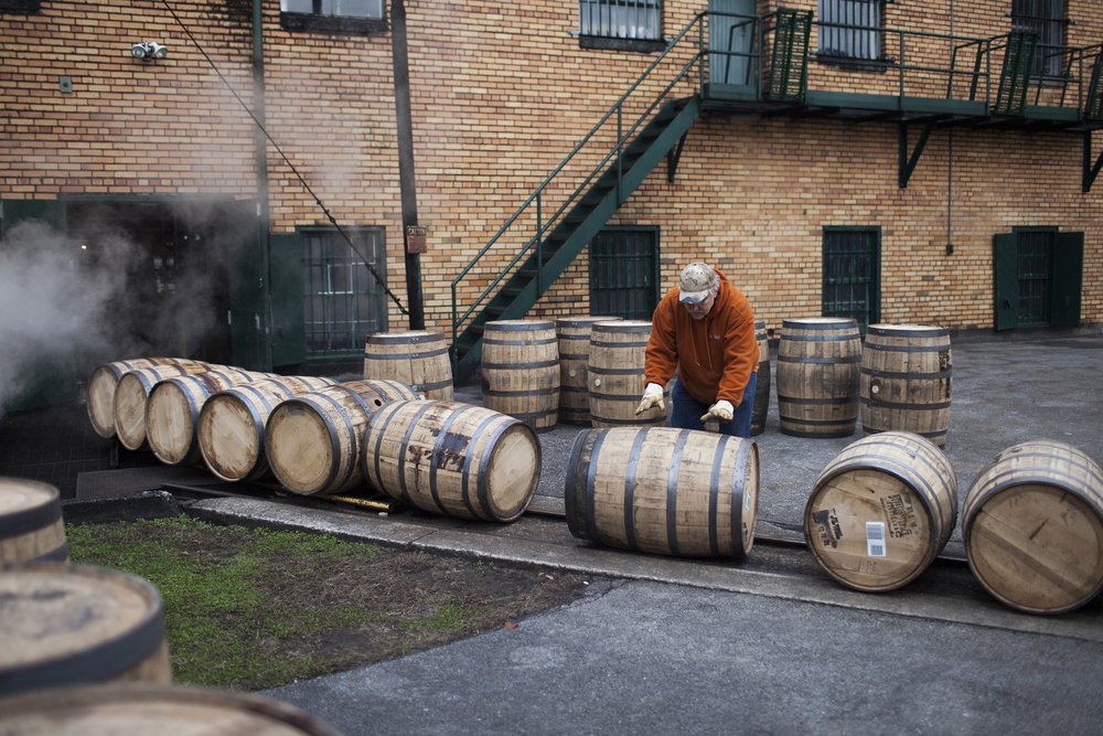 122914_buffalotrace_143.jpg