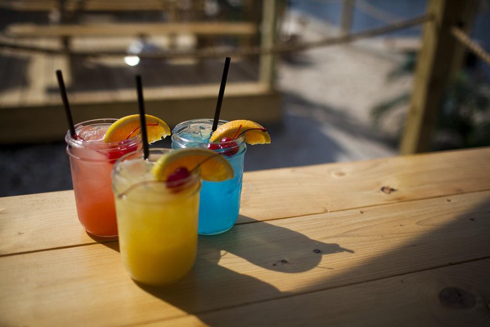 082312_drinks_015.JPG