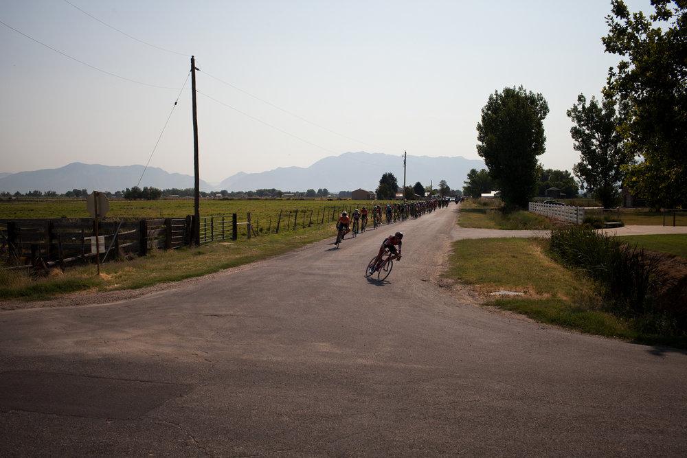 080417_Utah_Stage5_0558.JPG