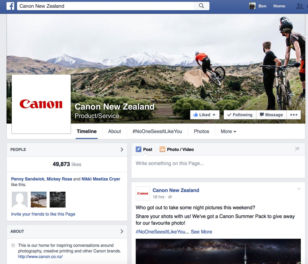 Canon NZ photo of the week.jpg