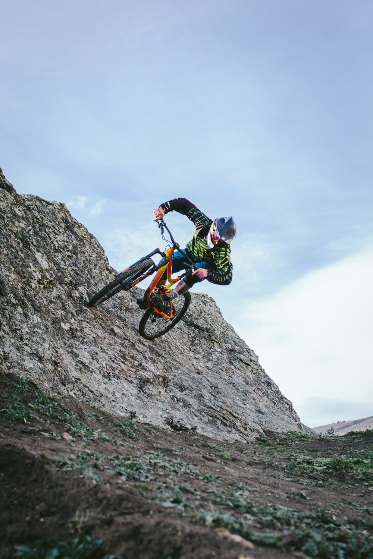 Downhill MTB-13.jpg
