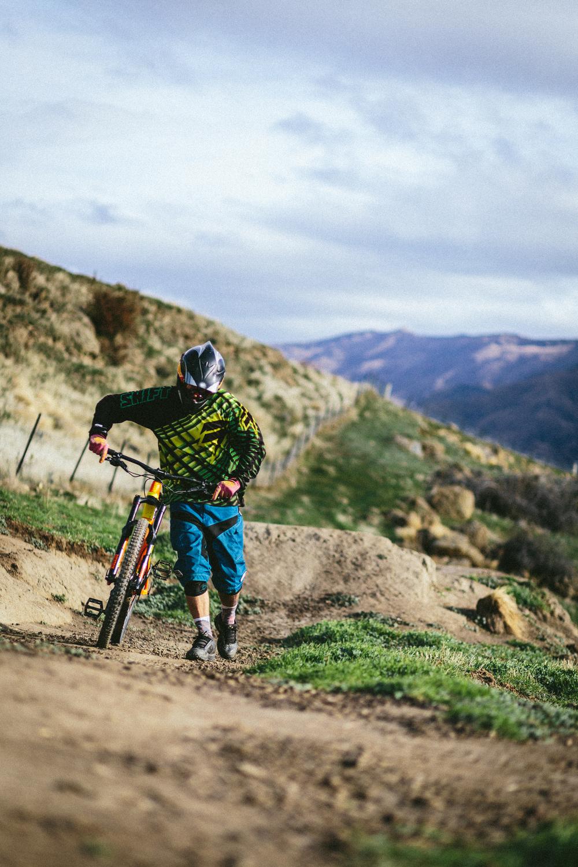Downhill MTB-27.jpg