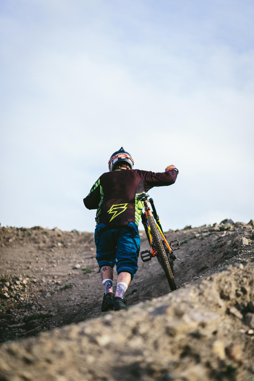 Downhill MTB-33.jpg