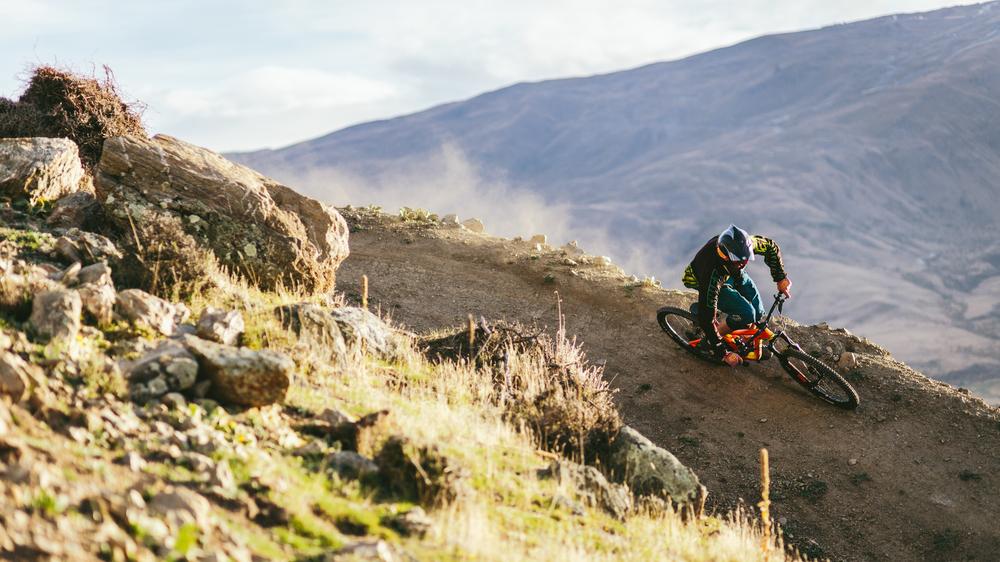 Downhill MTB-52.jpg