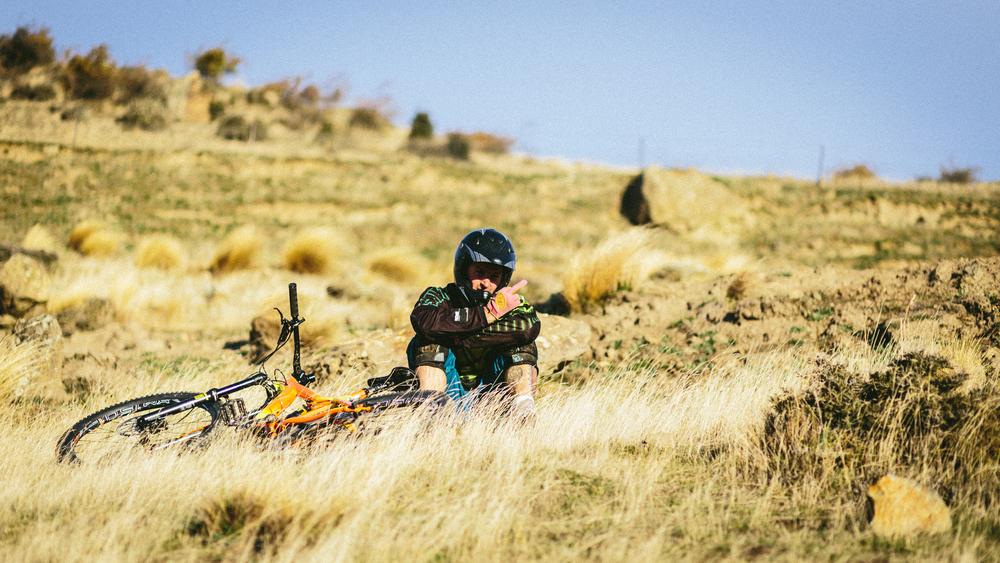 Downhill MTB-54.jpg
