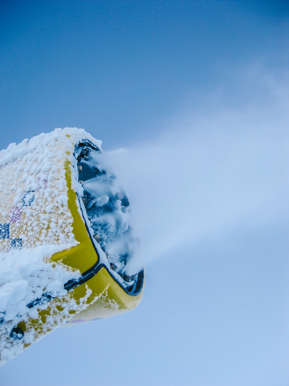Coronet Peak Queenstown Ski-Touring-3.jpg