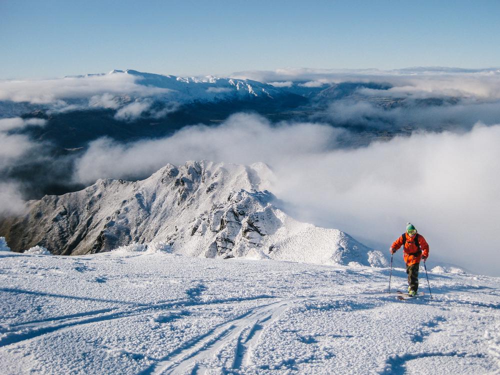 Coronet Peak Queenstown Ski-Touring-6.jpg