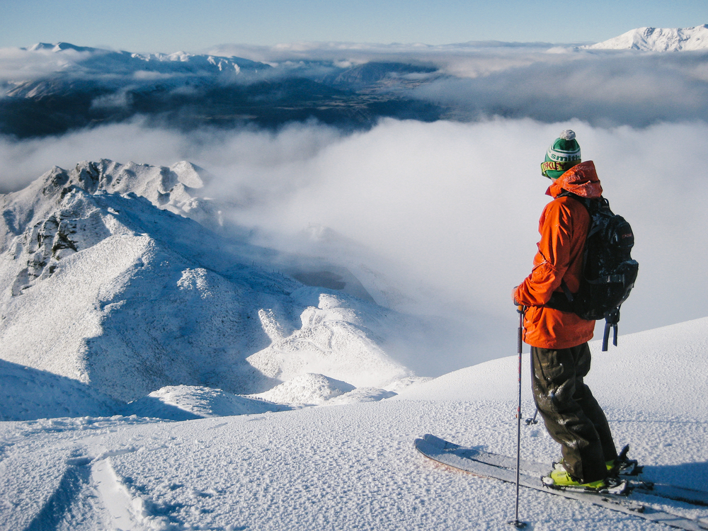 Coronet Peak Queenstown Ski-Touring-5.jpg