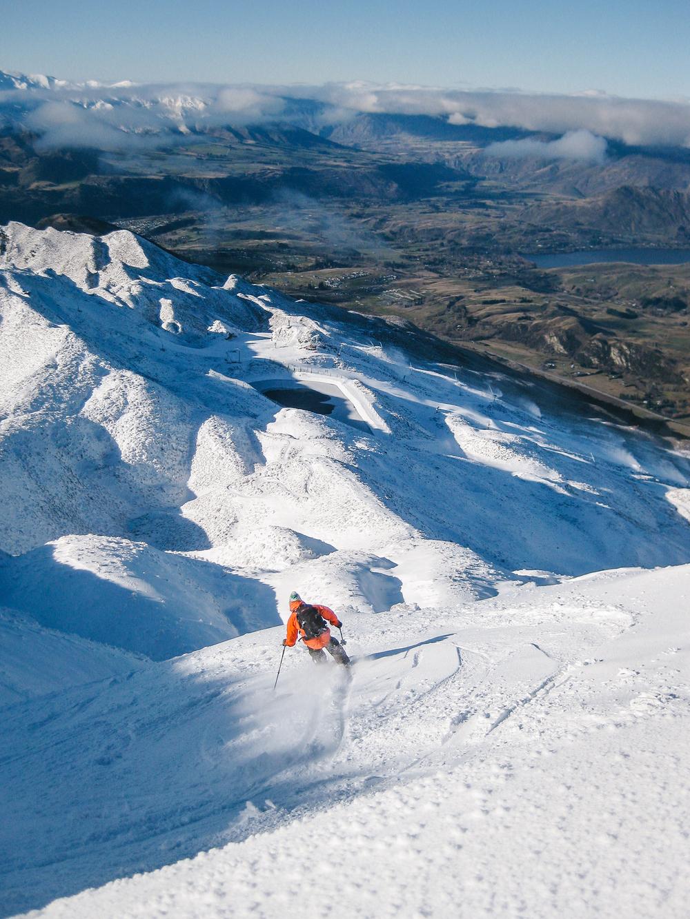 Coronet Peak Queenstown Ski-Touring-8.jpg