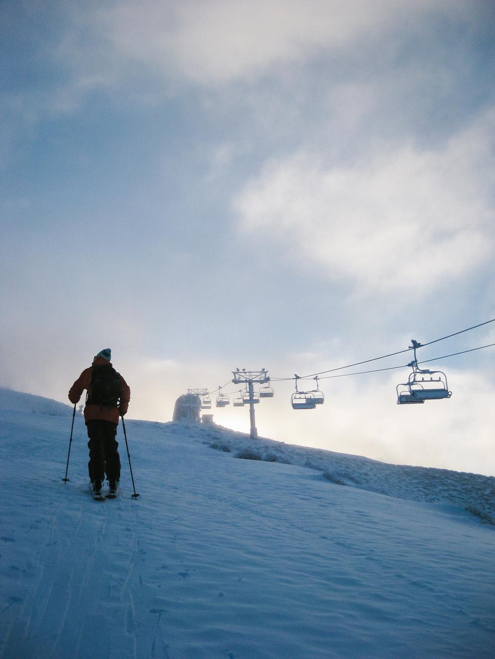 Coronet Peak Queenstown Ski-Touring-2.jpg