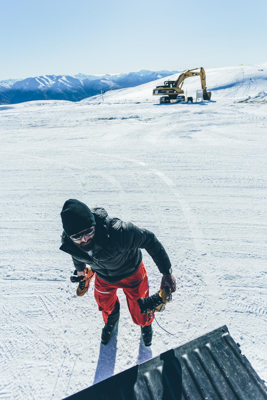 Wanaka Mt Pisa Ski-Touring-6.jpg