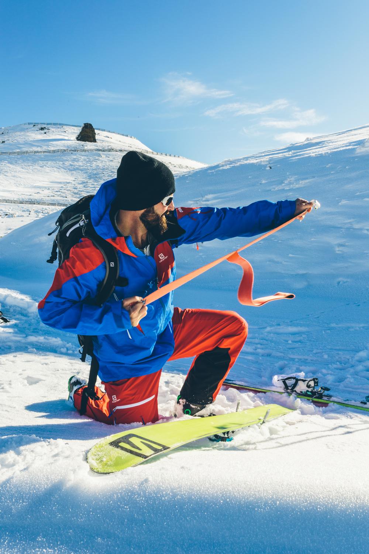 Wanaka Mt Pisa Ski-Touring-9.jpg