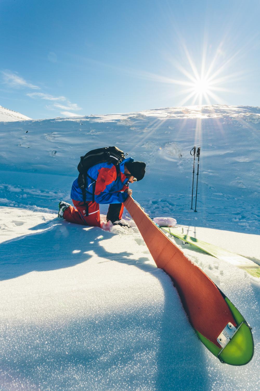 Wanaka Mt Pisa Ski-Touring-8.jpg