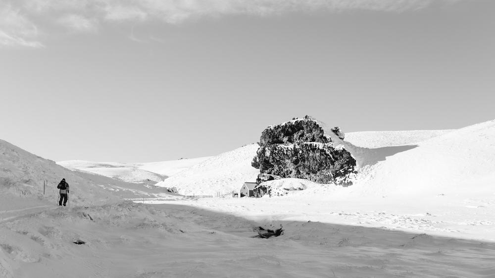 Wanaka Mt Pisa Ski-Touring-14.jpg