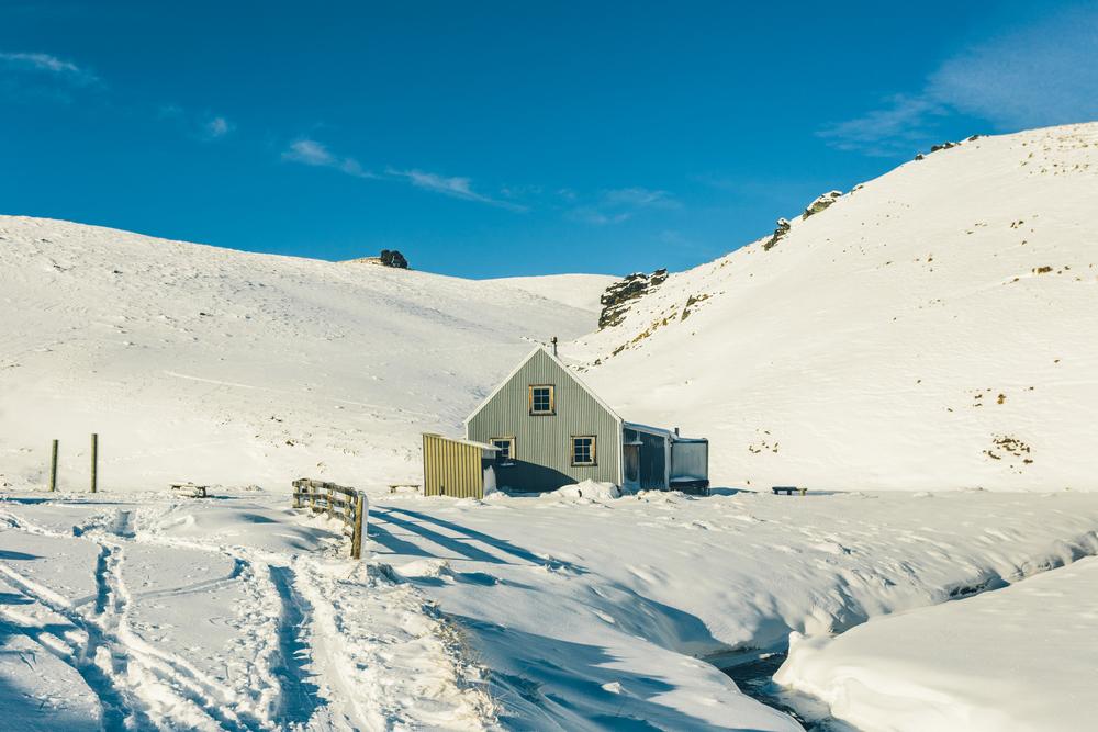 Wanaka Mt Pisa Ski-Touring-15.jpg
