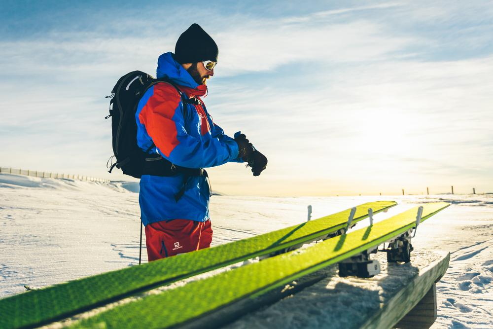 Wanaka Mt Pisa Ski-Touring-21.jpg