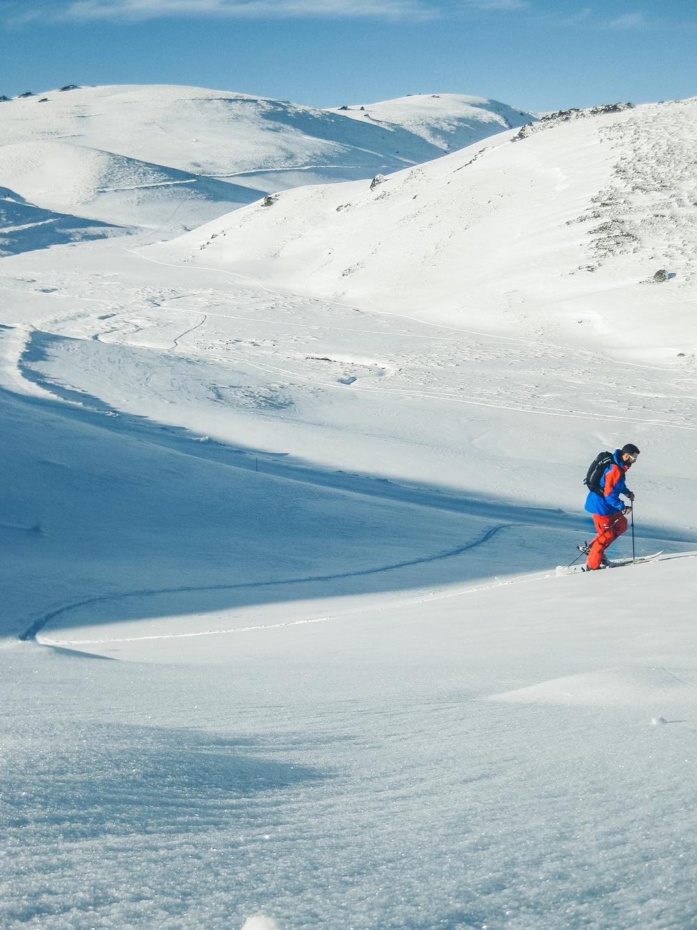 Wanaka Mt Pisa Ski-Touring-1.jpg