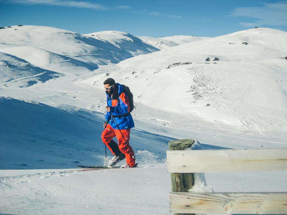 Wanaka Mt Pisa Ski-Touring-2.jpg