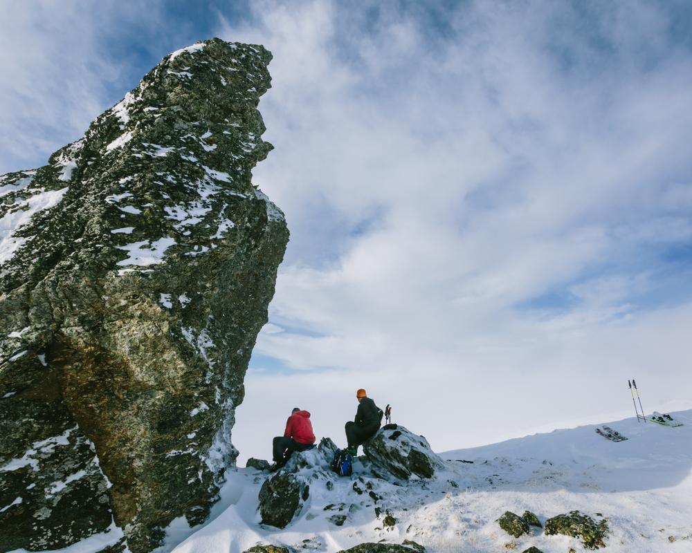 SkitouringPisa.jpg