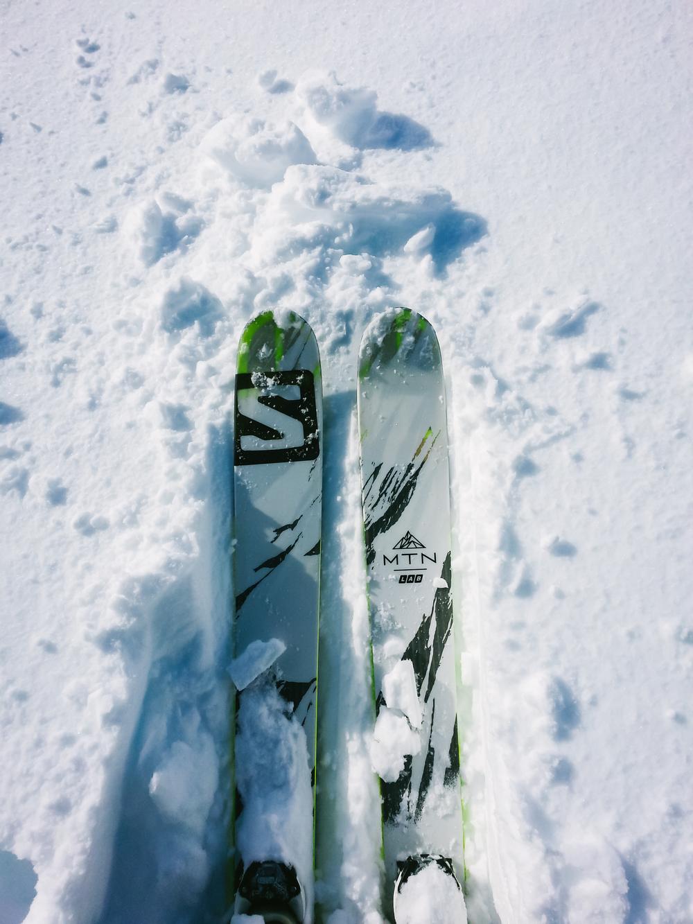 SkitouringPisa2.jpg