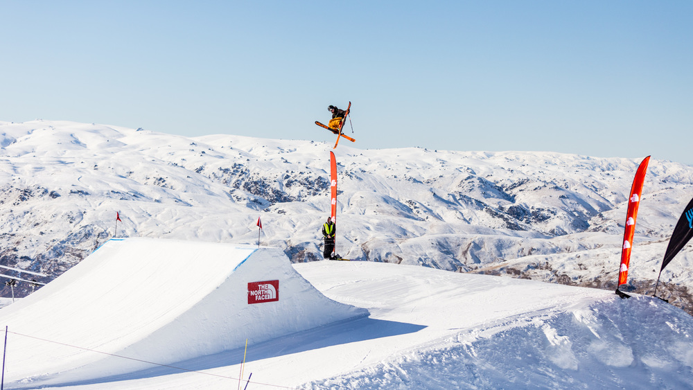 Slopestyle_Finals-63.jpg
