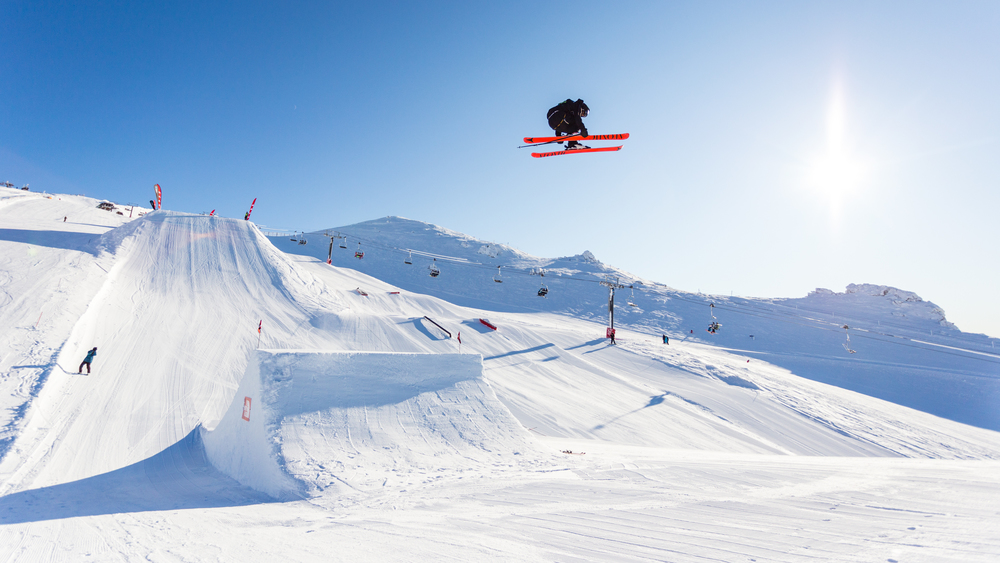 TNF Freeski Open_Slopestyle Finals_Jossi Wells.jpg
