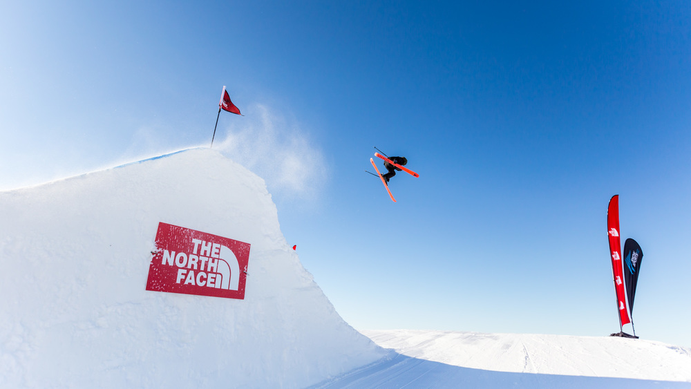 Slopestyle_Finals-19.jpg