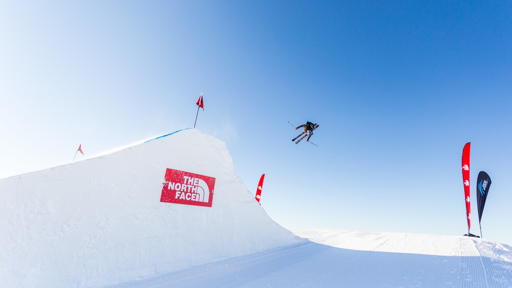 Slopestyle_Finals-22.jpg