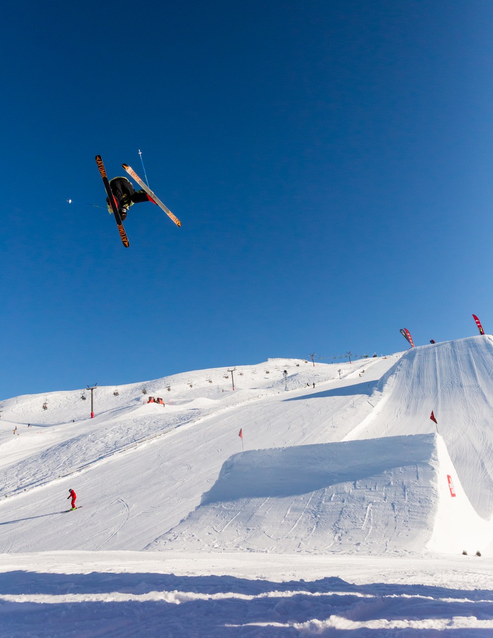 Slopestyle_Finals-34.jpg