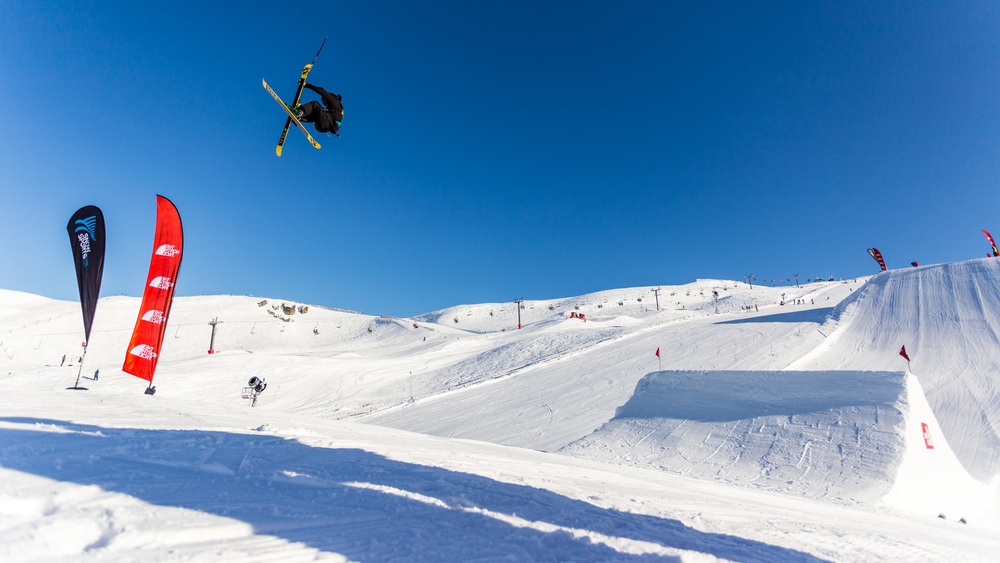 Slopestyle_Finals-36.jpg
