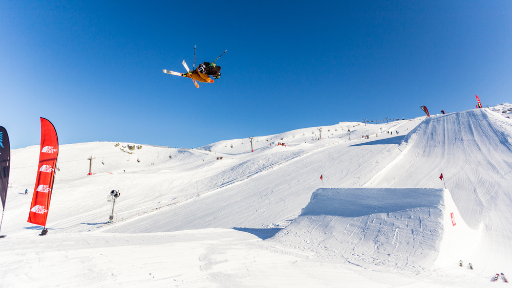 Slopestyle_Finals-38.jpg